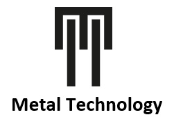 Metal Technology logo